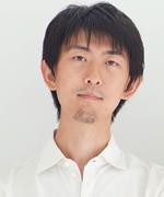 photo_instructor_610.jpg