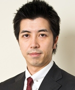 photo_instructor_667.jpg