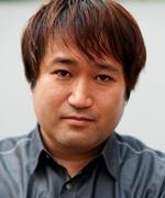 photo_instructor_699.jpg