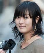 photo_instructor_700.jpg