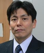 photo_instructor_706.jpg