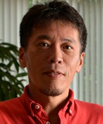 photo_instructor_771.jpg