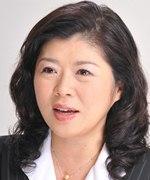 photo_instructor_827.jpg