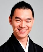 photo_instructor_840.jpg
