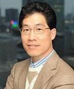 photo_instructor_847.jpg