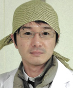 photo_instructor_875.jpg