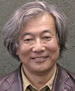 岡本 哲志