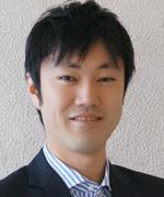 photo_instructor_912.jpg