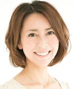 rie_uozumi.jpg