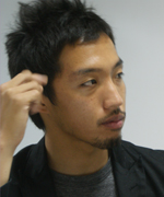 ryosuke_nishida.jpg