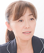 satoko_uchiyama.jpg
