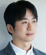 satoshi_umeda.jpg
