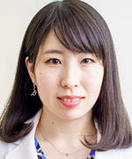 syoko_takahashi.jpg
