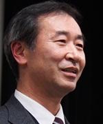 takaaki_kajita.jpg