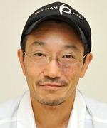 takano_hideyuki.jpg