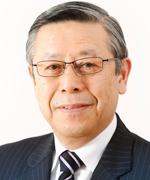 takao_aizawa.jpg