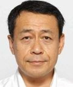 takao_yamaguchi.jpg