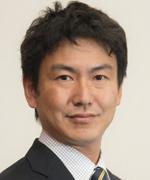 tatsuhiko_inoue.jpg