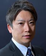 tatsuhiko_yamamoto.jpg