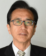 tetsuo_tsuchiya.jpg