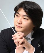 yamadakazuki.jpg