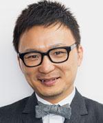 yasuharu_ishikawa.jpg