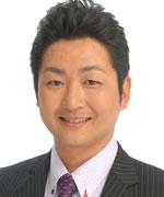 yasuyuki_iida.jpg