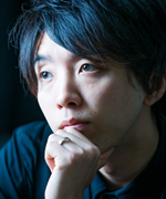 yoichi_ochiai.jpg