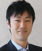 yoshiki_ishikawa.jpg