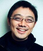 youhei_sadoshima.jpg