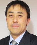 yuichi_washida.jpg