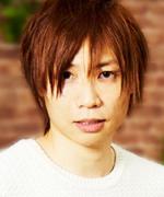 yuji_maeda.jpg