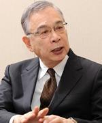 yuji_miyamoto.jpg