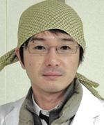 yusuke_sato.jpg