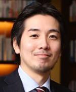 yusuke_tsugawa.jpg